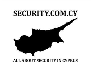 Security.com.cy Logo