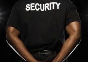 Ιδιωτικές-Υπηρεσίες-Ασφαλείας